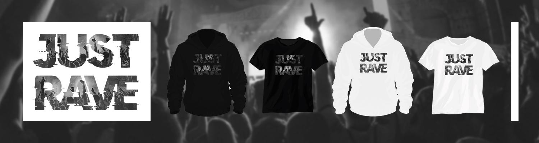 slide_01_just_rave
